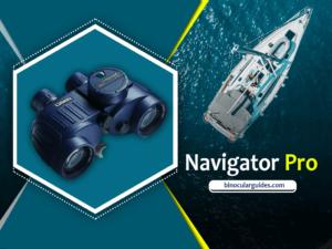 Steiner Navigator - Best Auto Focus Binoculars