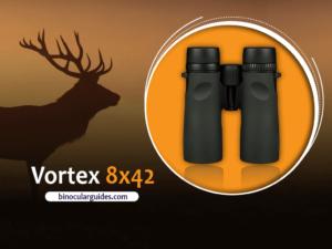 Vortex Optics Diamondback – Value for Money