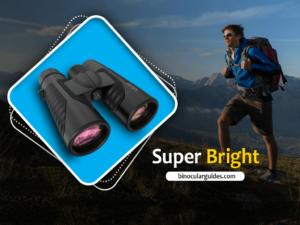 12x42 Binoculars – Best Under 100$