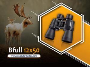 BFULL Binoculars – Night Vision Binoculars Under 100$