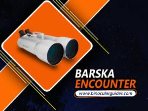 best magnification binoculars for stargazing - BARSKA Encounter Binoculars