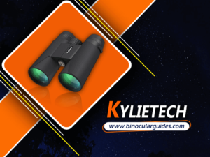 Best Waterproof Binoculars for Stargazing - KylieTech - Kylietech Binoculars