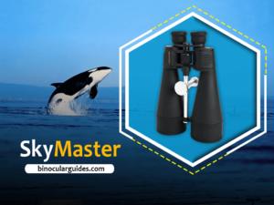 Celestron – SkyMaster – Under 200$